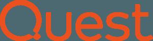 Quest-Logo-300x81