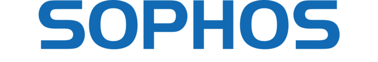 sophos (1)